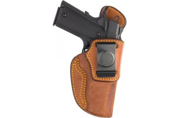 Browning Bg Holster Inside The Waist Band 1911 22 Or 380