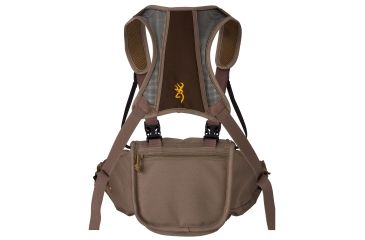 1-Browning Bino Chest Pack