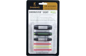 Browning Bird Buster Magnetic Shotgun Night Sight 12859