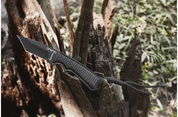 Browning Black Label First Priority - Black Paracord 320130BLO