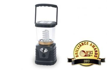 Browning 7204 Buckmark 6D Lantern
