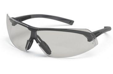 Browning Buckmark Shooting Glasses 12718