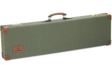 1-Browning Canvas Series Over/Under Gun Case