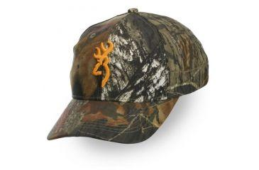 promo code 00d84 17bcd Browning Cap, Rimfire Mobl 308379191