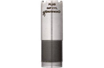 Browning Choke Tube 1130785
