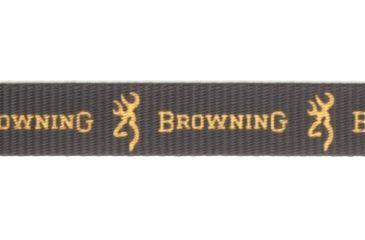 Browning Classic Collar Buckmark 21in 1301020021