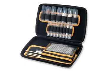 Browning Cleaning Kit, Soft Case, 32 Piece 12445