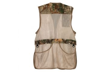 6-Browning Crossover Shooting Vest
