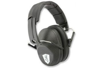 Browning Evader Tactical Hearing Protectors 12610