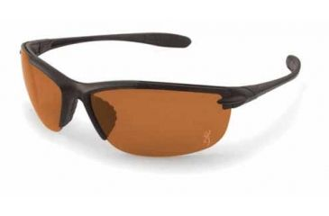 Browning Eyewear Quest Sunglasses