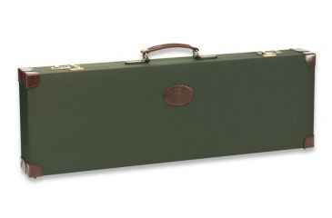 Browning Fitted Gun Case Barrow O/U 30 Olive 1421054012