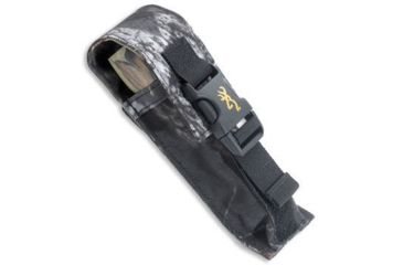 Browning Black Ice Carry Pouch, Model 9000