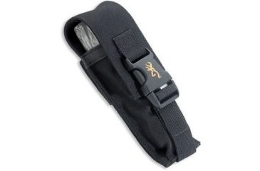 Browning Black Ice Carry Pouch, Model 9300