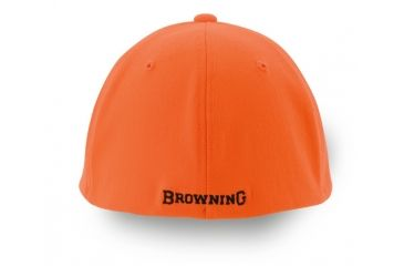 b669a2892 Browning Flex Fit Safety Cap