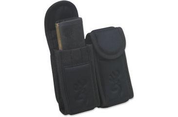 Browning Flex Foam Dual Magazine Case 1210220