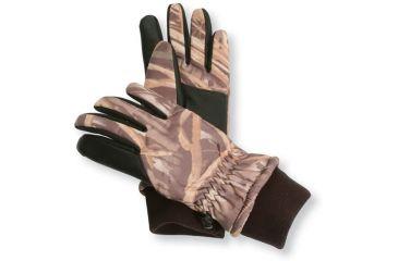 Browning Junior XPO Waterfowl Glove