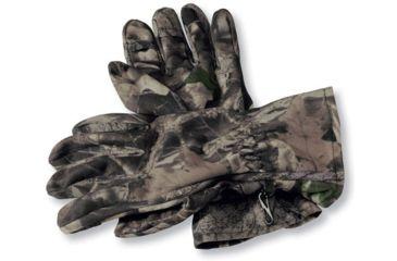 Browning Windstopper/ Scent-Lok Gloves