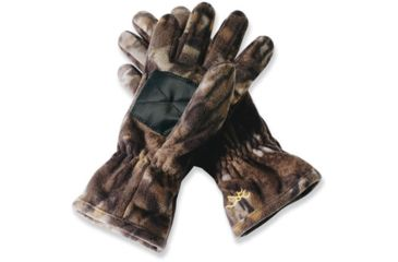 Browning Genesis Fleece Glove