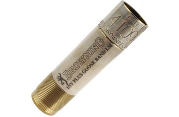 Browning Goose Band Choke Tube, Light Modified - 1131833