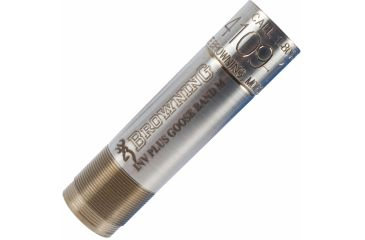 Browning Goose Band Choke Tube, Modified 1131873