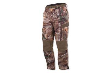 1-Browning Hells Canyon HC Softshell Pant