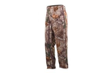 Browning Hell's Canyon Pant, HC Packable Rain RTX, S 3025852401
