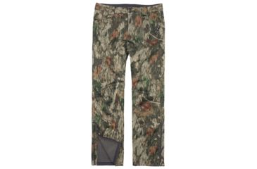 61bc50a863fc1 Browning Hellfire-FM Insulated Gore Windstopper Pant | Up to 24% Off ...
