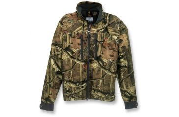 Browning Hells Canyon Jacket, Mossy Tree Stand, 2XL 3048141805
