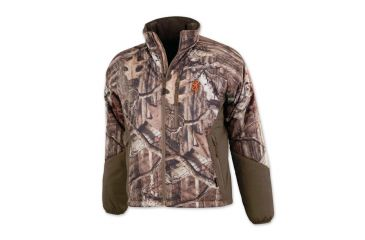 Browning Hells Canyon Jacket, P/L RTX, S 3045872401