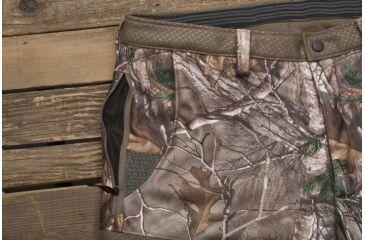 4-Browning Hells Canyon HC Softshell Pant