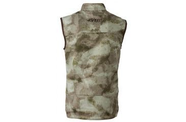 5-Browning Hells Canyon Speed Back Country Vest