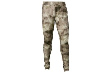 51dafc3daa54e Browning Hells Canyon Speed Phase Pant | Free Shipping over $49!