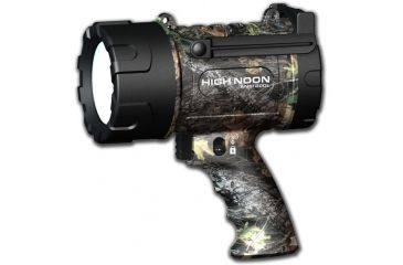 Browning High Noon Spotlight - Mossy Oak, MOINF 3717720