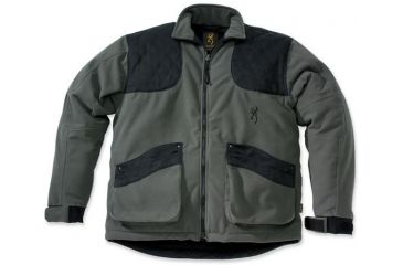 Browning Pre-Vent Insulated Shooting Jacket