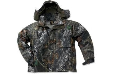 Browning XPO Big Game X-Change Jacket with Scent-Lok