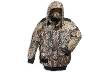 Browning XPO Grand Passage Insulated Jacket