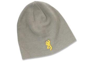 Browning Kenai Knit Beanie, Sage, 308509541