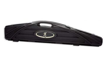 Browning Mirage Black Single Hard Rifle Gun Case 1470022