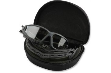 Browning Perfect Storm Tactical Goggles 12774