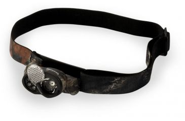 Browning Phantom 50L Head Lamp 3718343