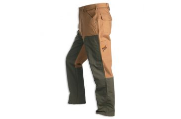 Browning Pheasants Forever Pant, Field Tan, 32x30 3021163220
