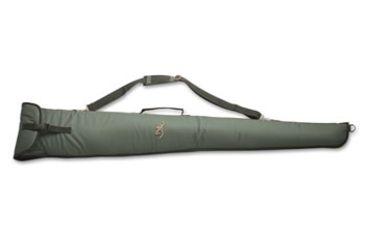 Browning Plainsman 52 Slip RTX Flex 1410042152