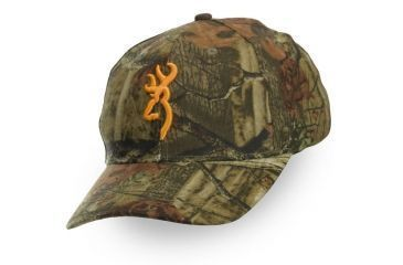 Browning Rimfire Cap, Mossy Oak Break-Up Infinity/Pink, 308379201