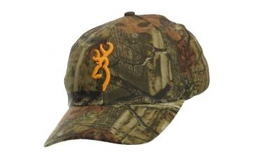Browning Rimfire Cap, Realtree AP/Mossy Oak Break-Up Infinity 3083792D