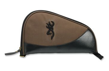 Browning Rug,Fortress 2 Tone 13in 143008813