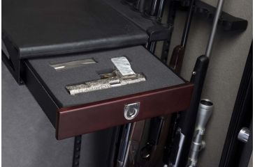 2-Browning Safes Axis Drawer