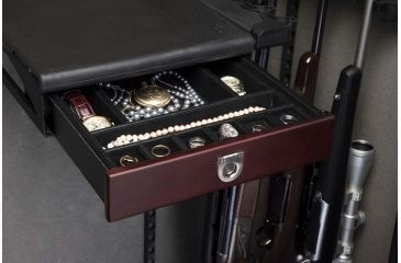 3-Browning Safes Axis Drawer