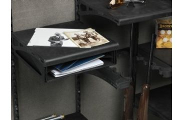 1-Browning Safes Axis File Box