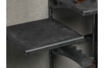 1-Browning Safes Axis Steel Shelf