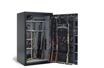 Browning Prosteel Door & Lot 118 Of 506 Classic Browning Prosteel